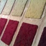 I colori del vino - parte