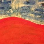 Dune rosse - CEDUTA