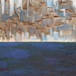 Mare d'inverno - foto di Antonio Colombi