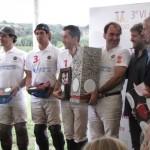 Premiazione Trofeo Vladi Polo