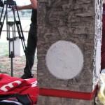Premio Trofeo Vladi Polo 2