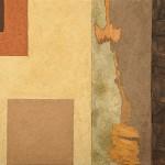 Quadrati magici - Antonio Orlando - 1973