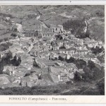 Fossalto 1909 fronte
